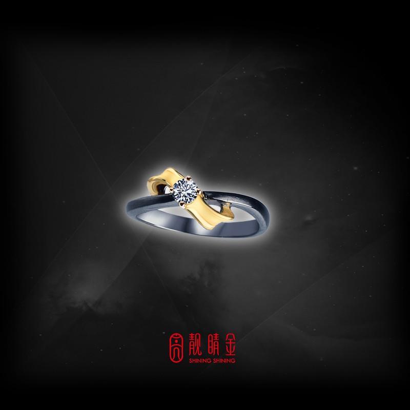 黑金系列-流星