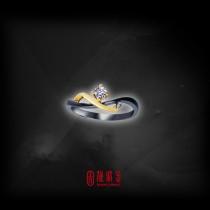 黑金系列-曙光